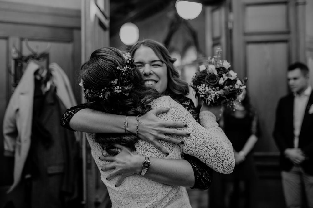 Hochzeit Nici Schwab Fotografie