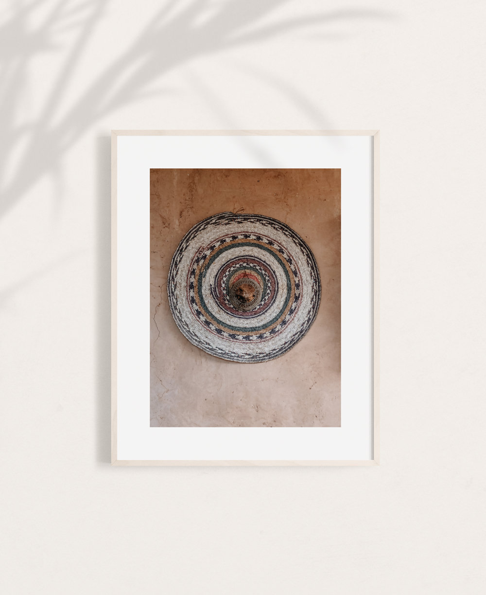 nicischwab-prints-001-oman