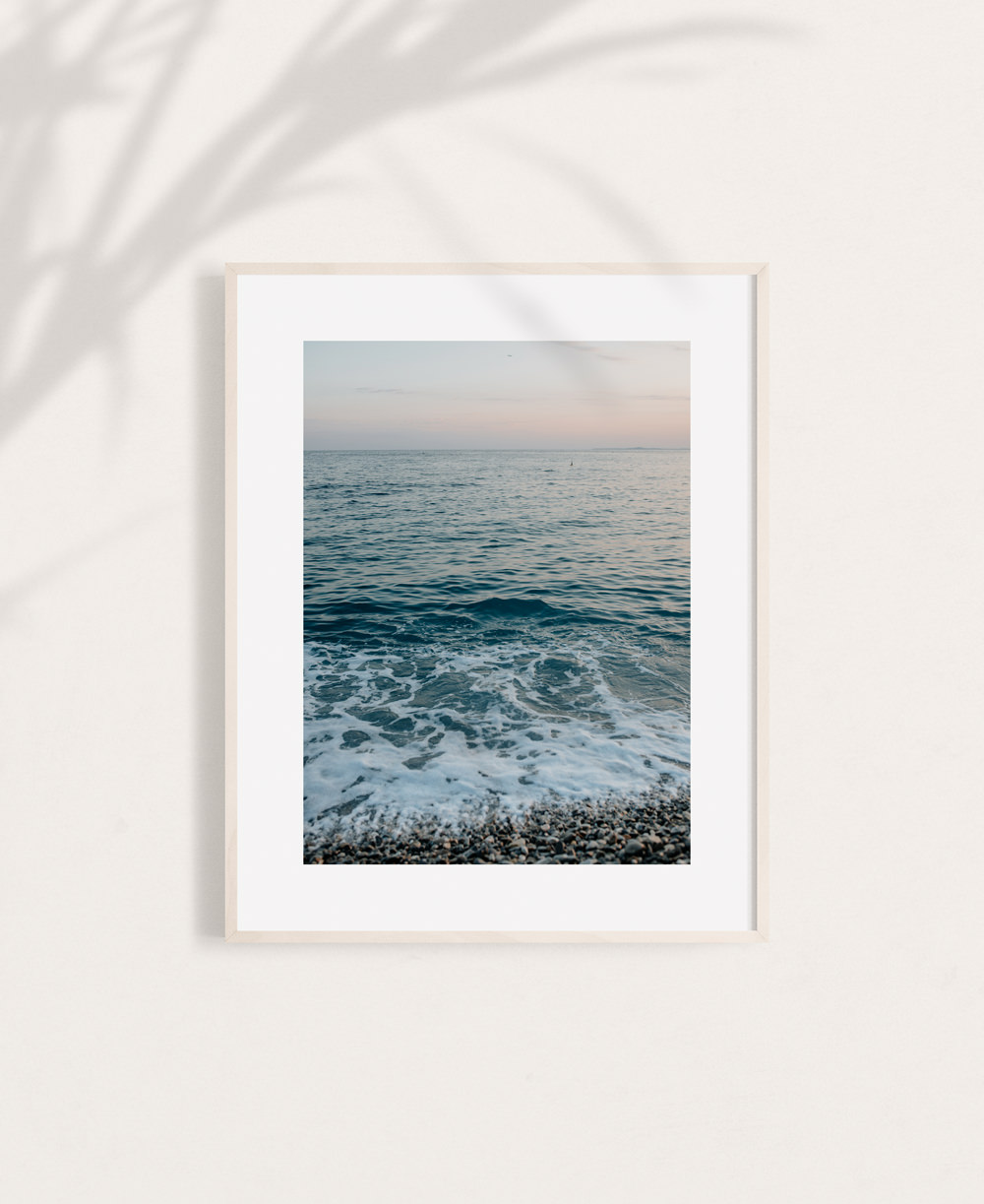 nicischwab-prints-009-nice seaside