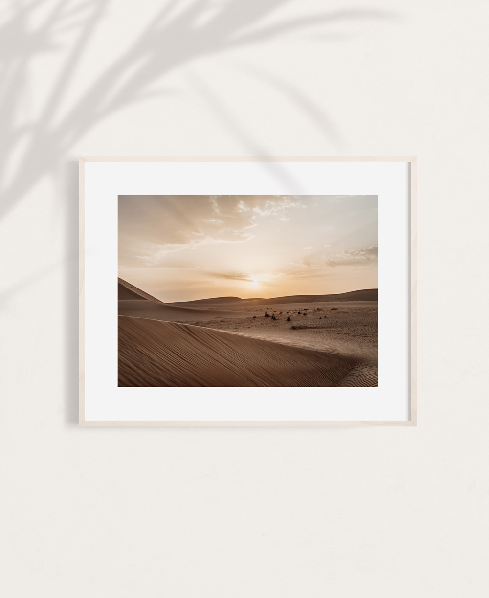 nicischwab-prints-010-oman dessert