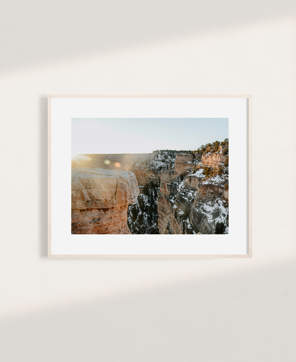 nicischwab-prints-012-grand canyon