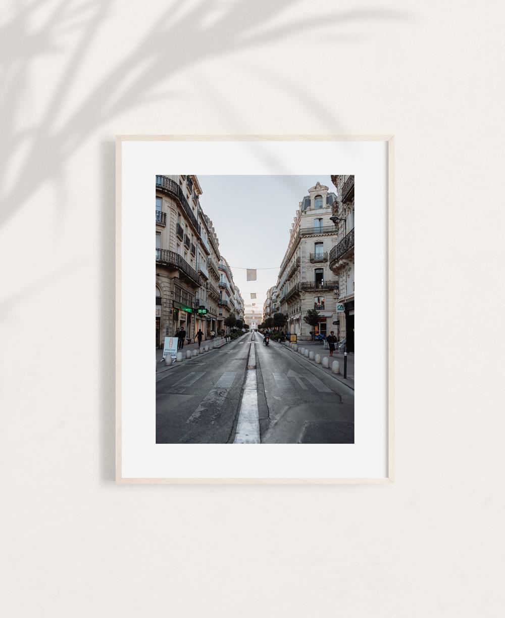 nicischwab-prints-014-montpellier