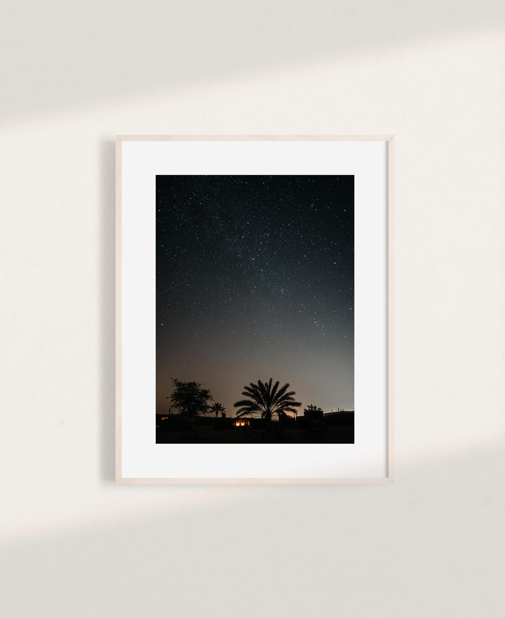 nicischwab-prints-016-sternenhimmel