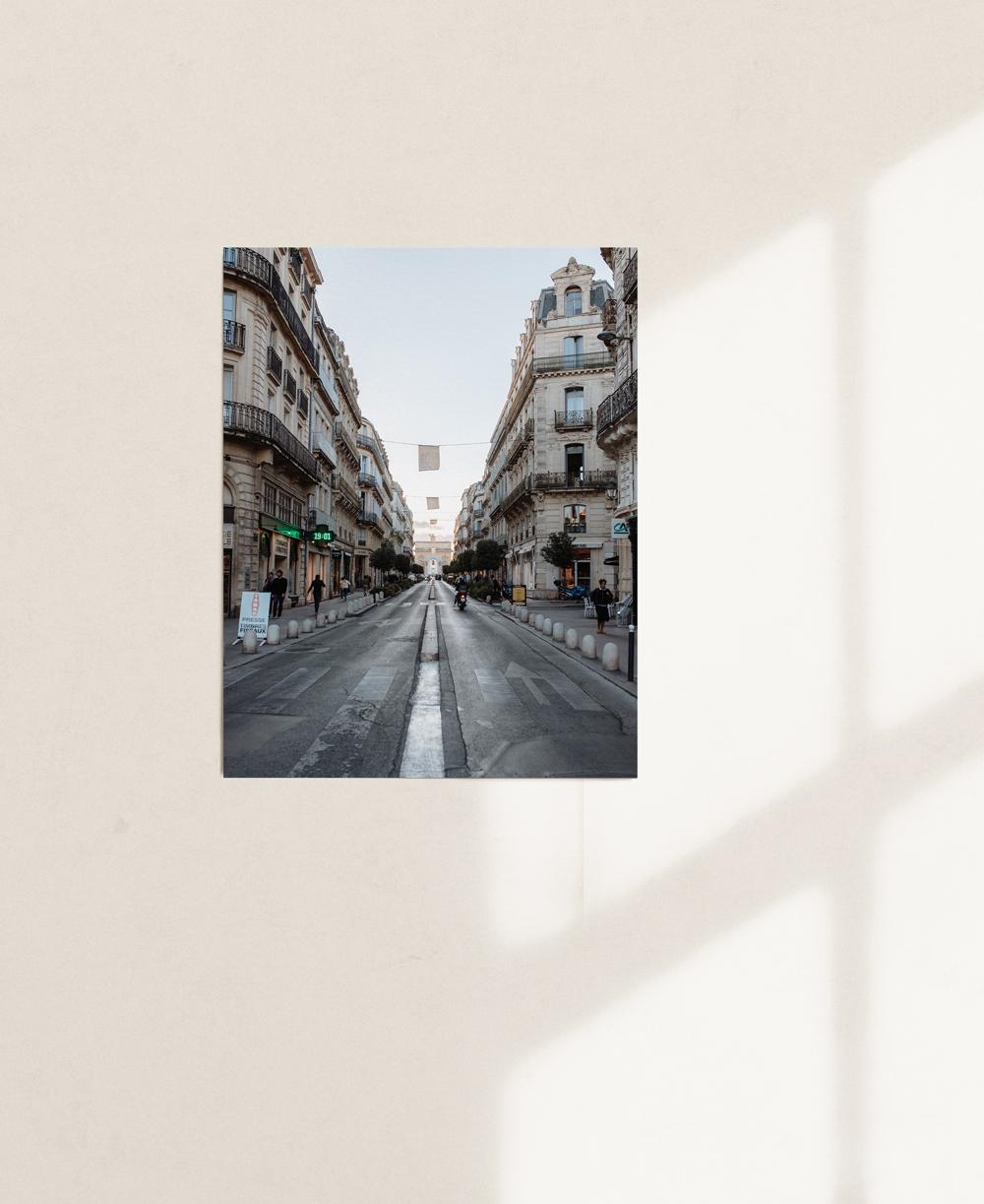 nicischwab-prints-02-004