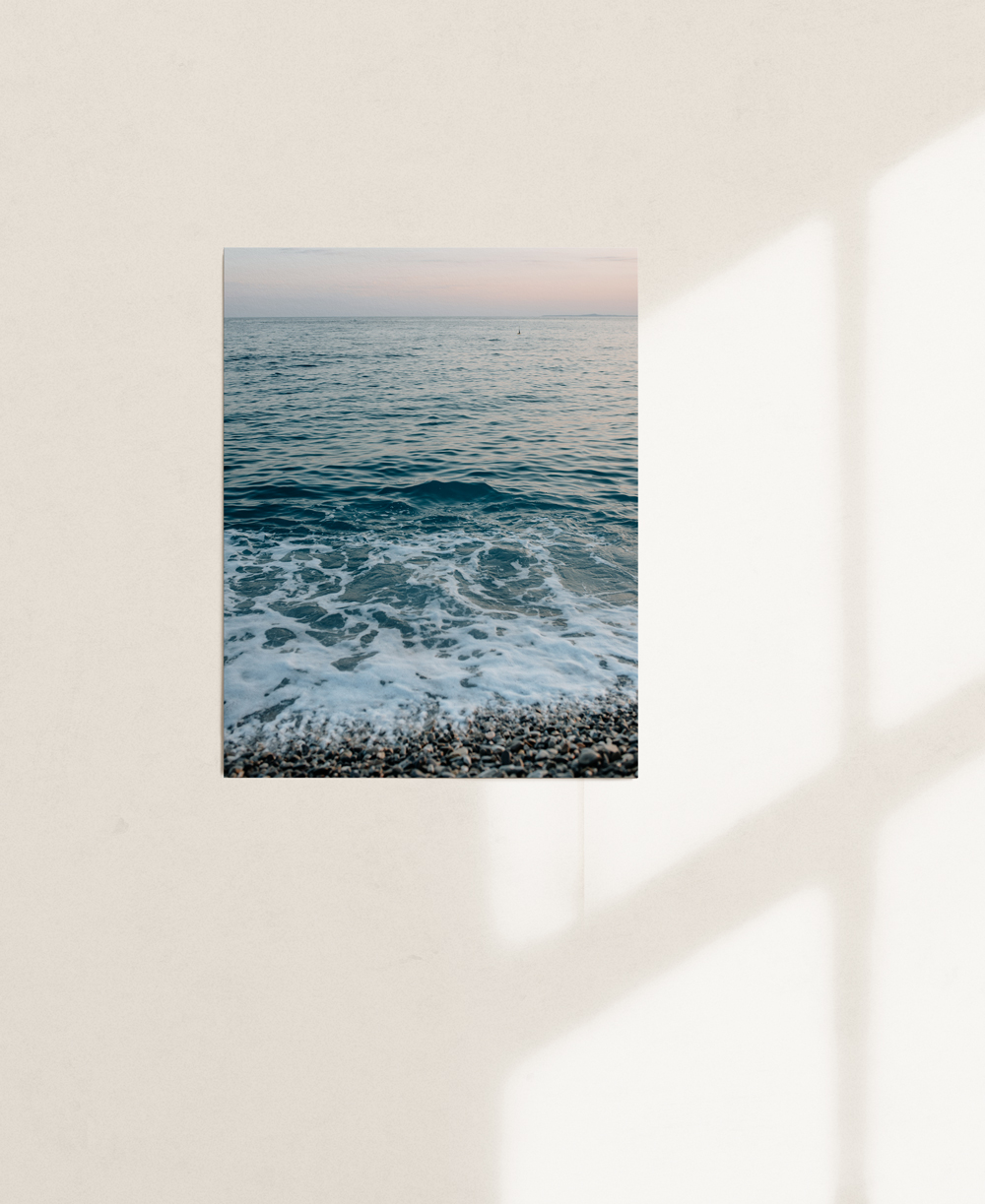 nicischwab-prints-02-005
