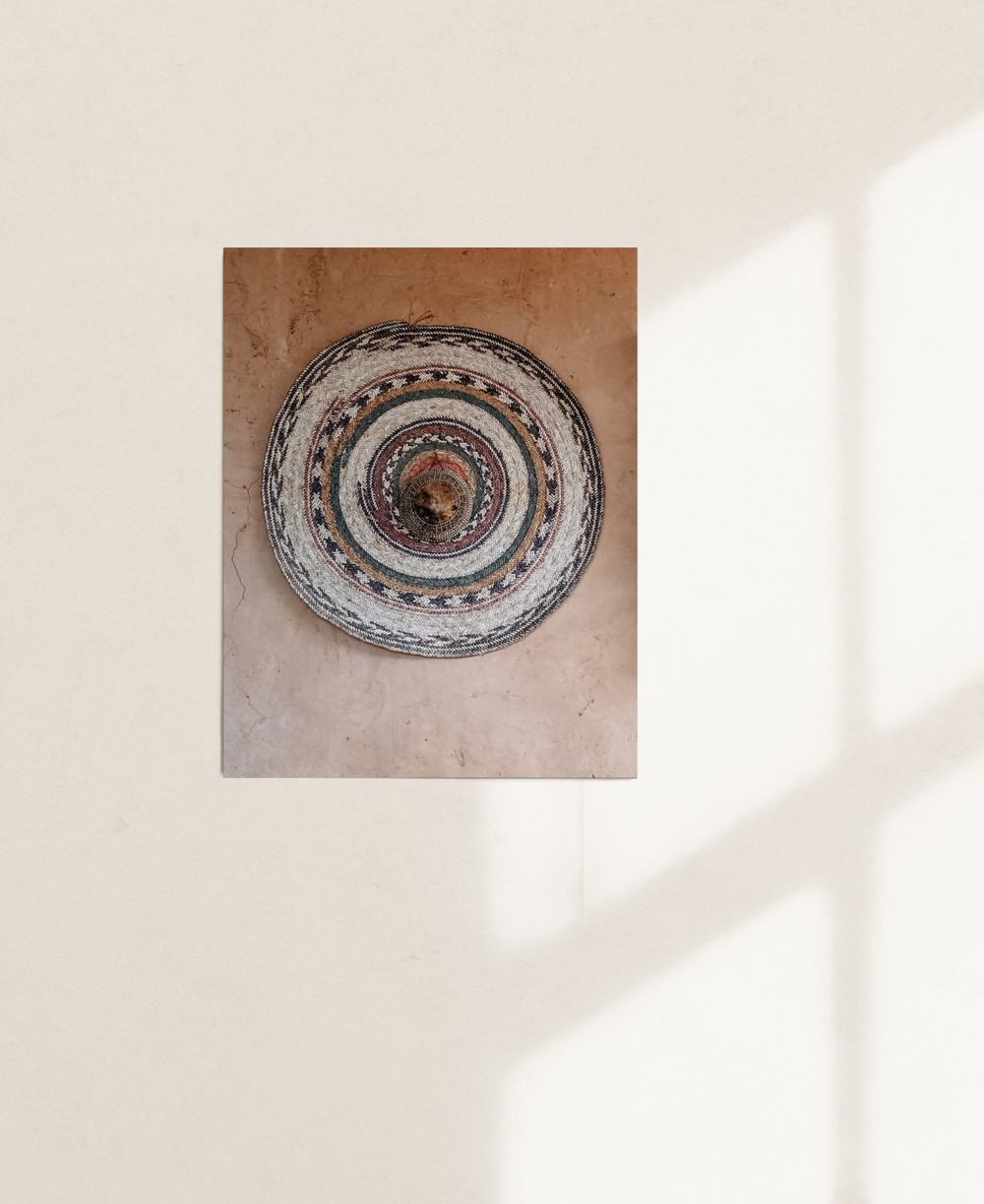 nicischwab-prints-02-008