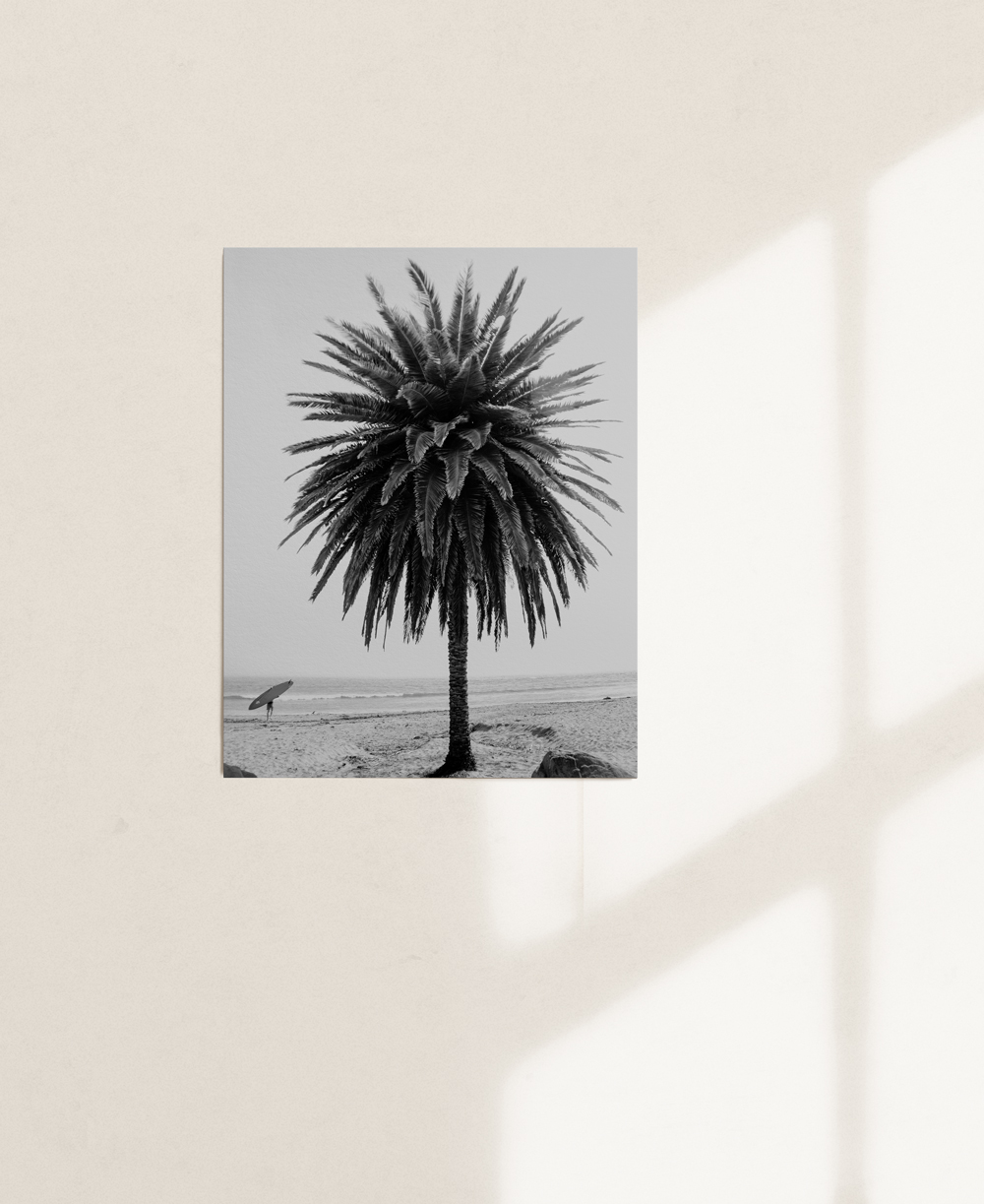 nicischwab-prints-02-019