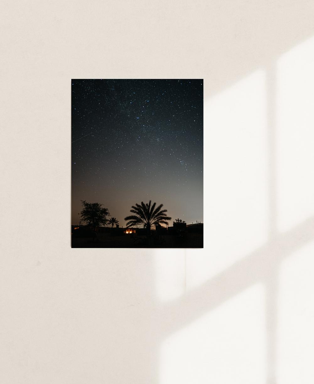 nicischwab-prints-02-020